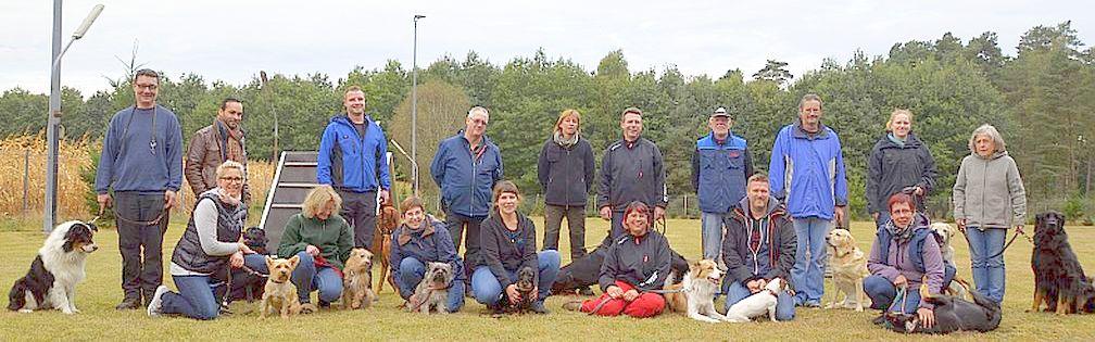 hundefschein-2016-1
